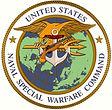 Naval.Special_edited.jpg
