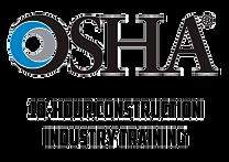 OSHA%2010_edited.png