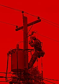 lineman%20working%20on%20hydroelectric%2
