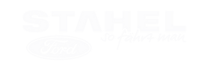 stahel-logo.png