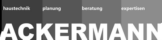 Ackermann_whitepng.png