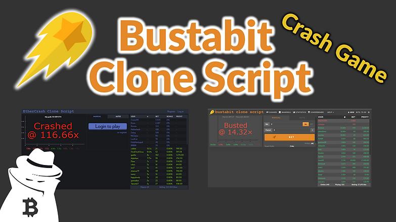 bustabit-clone-script-hackbitcoinwallet.
