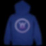 WM_BH_Back-2.png