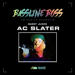BBBW9 - AC Slater 2.PNG