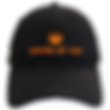 HOW_OD_Hat_Front.png