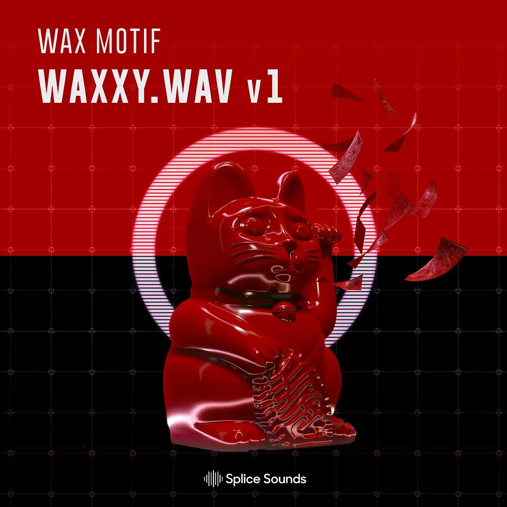 waxxy.wav v 1