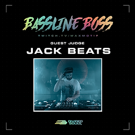 BBW15 - Jack Beats.PNG