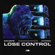 Waxxy_LoseControl_r7.jpg