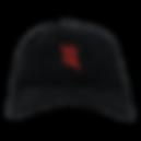 WM_XX_Black_DH-1.png