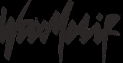WaxMotif_logo1.png
