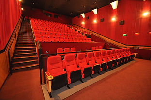 TeatroFolha3.jpg