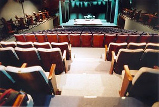 TeatroFolha5.jpg