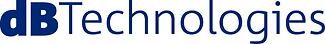 DB Technologies_Logo RGB high FUNDO TRAN