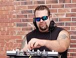 DJ RUSH.jpg