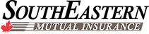 southeastern mutual insurance pic.png