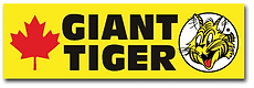 giant tiger.png