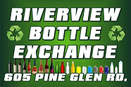 Riverview Bottle Exchange.JPG