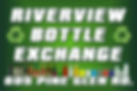 Riverview Bottle Exchange.JPG