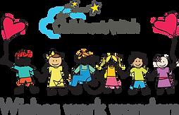 childrens wish wishes work wonders clear