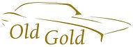 OLD GOLD LOGO.jpg