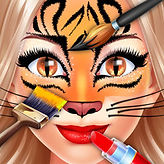face painter.jpg