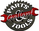 gallants parts & Tools logo.jpg