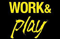 work & play logo_edited.jpg