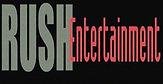 Rush Entertainment.jpg