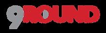 9 round kickboxing logo.png
