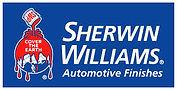 Sherwin William automotive finishes.jpg