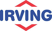 irving logo 2018.jpg