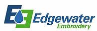 Edgwater Embroidery logo_edited.jpg