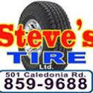 Steves Tire.jpg