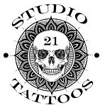 studio 21 tattoo.jpg