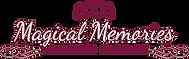 logo only - transparent background (1).p