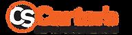 carters septic tank logo.png