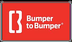 bumper to bumper_edited.png