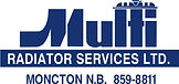 Multi radiator services logo.jpg