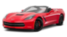 chevrolet_corvette2018_red.png