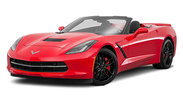 chevrolet_corvette2018_red.png