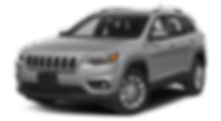 2019-Jeep-Cherokee-Limited-Compare.png