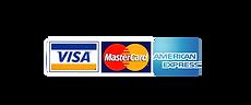 visa-mastercard-amex_0.png