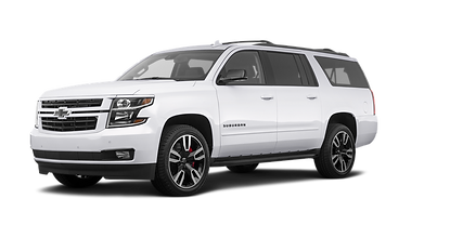 chevrolet-suburban.png