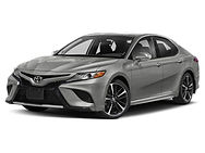 2020-toyota-camry-xse-celestial-silver-m