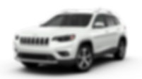 hvm-2019cherokee-special.png
