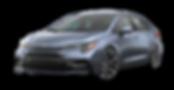 trim-2020-corolla-se-6mt.png