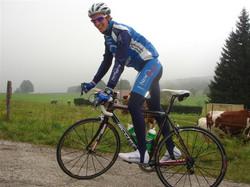 2008 Haus_Pro Cycles 052