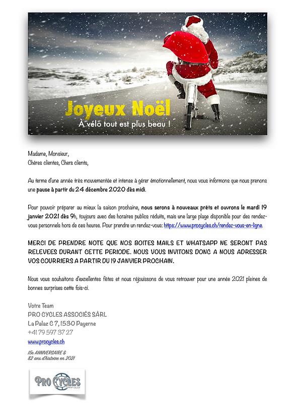 Fermeture Noël 2020.png