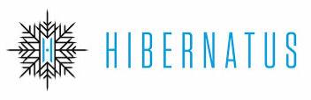 Hibernatus2_edited.jpg