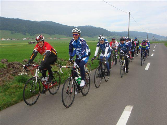 2008 Haus_Pro Cycles 047